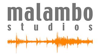 Studio Malambo